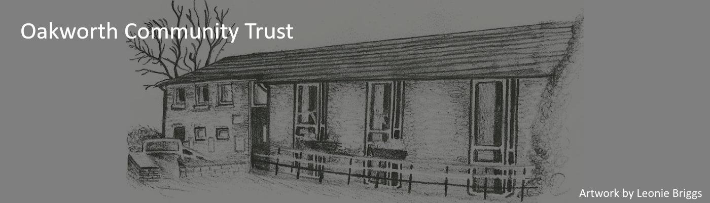 Oakworth Community Trust